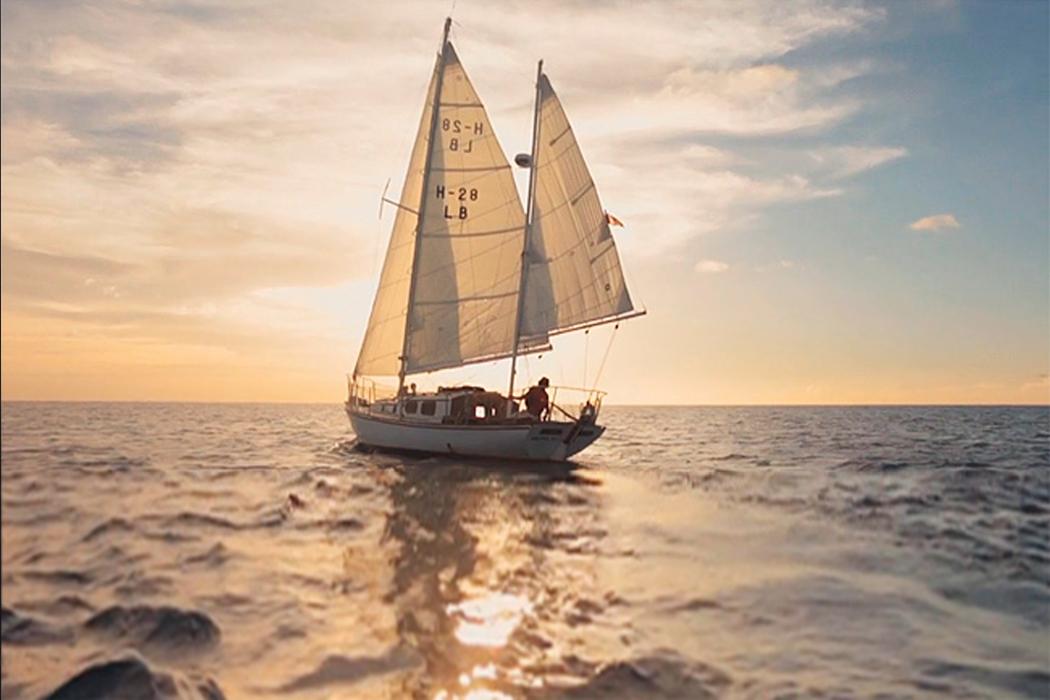Twenty Eight Feet Life On A Little Wooden Boat Blog Del Tina